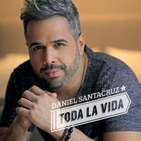Cover of the track Toda la vida