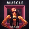 Cover of the album Muscle - The Pump - EP