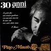 Couverture de l'album Canzoni classiche napoletane dal quaranta/ottantotto