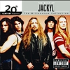 Couverture de l'album 20th Century Masters: The Millennium Collection: The Best of Jackyl
