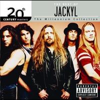 Couverture du titre 20th Century Masters: The Millennium Collection: The Best of Jackyl