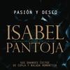 Cover of the album Pasión y Deseo - Sus Grandes Éxitos de la Copla y de la Balada Romantica