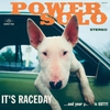 Cover of the album It's Raceday... and Your Pu..y Is Gut!!!