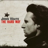Cover of the album The Hard Way