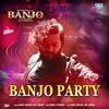 """Couverture de l'album Banjo Party (From """"Banjo"""") - Single"""
