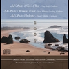 Cover of the album Oregon Music Educator's Association 2009 All State Orchestra, Choir