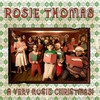 Couverture de l'album A Very Rosie Christmas