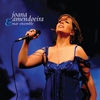 Cover of the album Joana Amendoeira & Mar Ensemble (Ao Vivo)