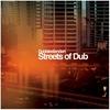 Couverture de l'album Streets of Dub