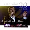 Cover of the album Coliseu Do Porto