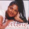 Couverture de l'album Christmas Everyday