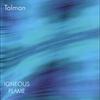 Couverture de l'album Tolmon