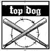 Couverture de l'album Top Dog - EP