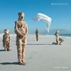 Couverture de l'album Planet Anthem (Deluxe Edition)