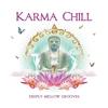 Couverture de l'album Casa Paradiso Presents Karma Chill