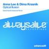 Cover of the album Optical Illusion (Remixed) - Single