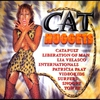 Cover of the album Cat Nuggets