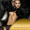 Cover of the album Private House - a Finest Selection of House & Chillout Pearls, Vol. 1