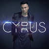 Cover of the album Cyrus