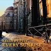 Cover of the album Every Sunrise