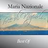 Cover of the album Voce di Napoli (Best Of)