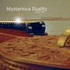 Cover of the album Mysterious Duality