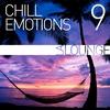 Couverture de l'album Chill Emotions, Vol. 9