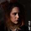Couverture de l'album Amy Wald (Akustik)