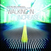 Cover of the album Walking In Increase