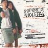 Cover of the album Perfume de Violetas (Original Motion Picture Soundtrack)