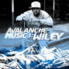 Cover of the album Avalanche Music 1: Wiley