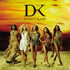Cover of the album Danity Kane