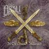 Couverture de l'album In the Eyes of Ioldanach - EP