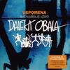 Cover of the album Uspomena, Vol. 1