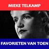 Cover of the album Favorieten van Toen