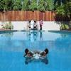 Cover of the album Hippopotamus