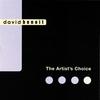 Couverture de l'album The Artist's Choice