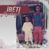 Cover of the album Ìréti - EP