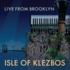 Cover of the album Live from Brooklyn