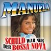 Cover of the track Schuld War Nur Der Bossa Nova