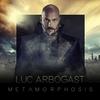 Cover of the album Metamorphosis