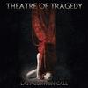 Couverture de l'album Last Curtain Call