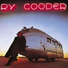 Cover of the album Ry Cooder