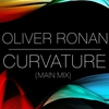Cover of the track Curvature (Main Mix)