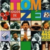 Cover of the album Jogos de Armar (Faça Você Mesmo)