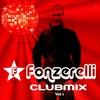 Cover of the album DJ Club Mix
