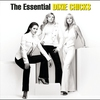 Cover of the album The Essential Dixie Chicks