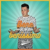 Cover of the album Bene ma non benissimo - Single