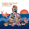Cover of the album Buddha-Bar Beach Mykonos