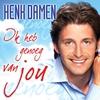Cover of the album Ik Heb Genoeg Van Jou - Single